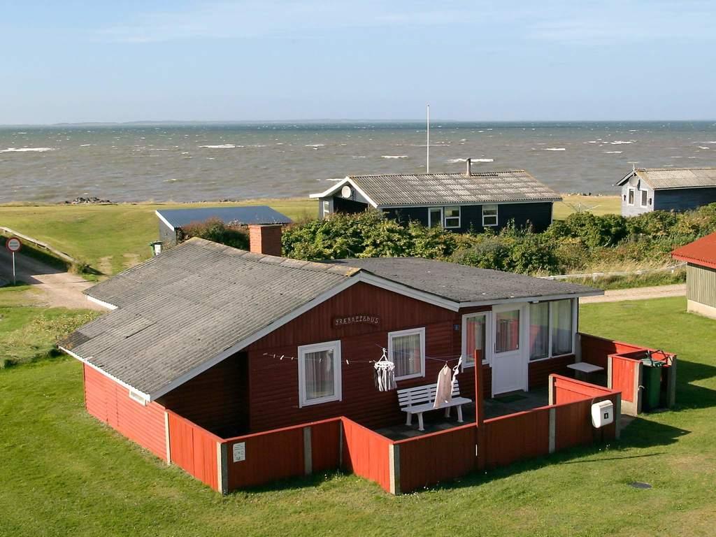 Detailbild von Ferienhaus No. 23824 in Vinderup