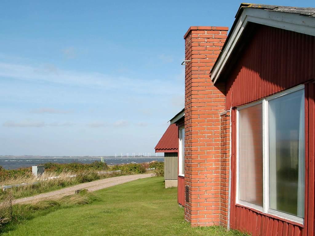 Umgebung von Ferienhaus No. 23824 in Vinderup