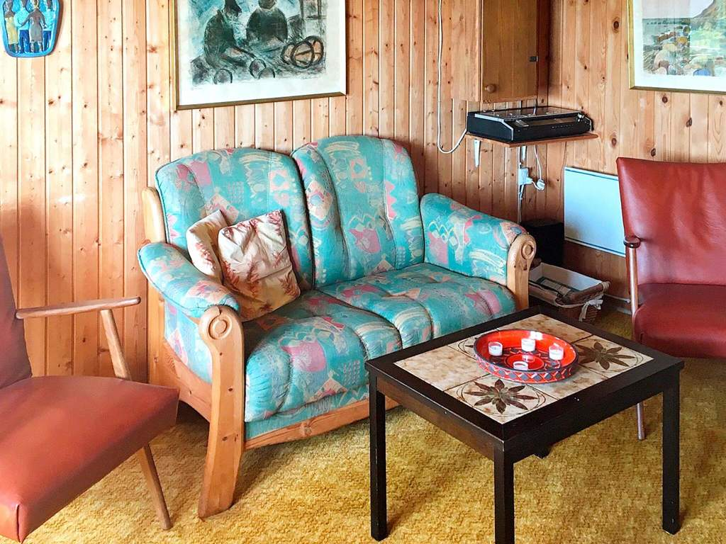 Zusatzbild Nr. 03 von Ferienhaus No. 23824 in Vinderup