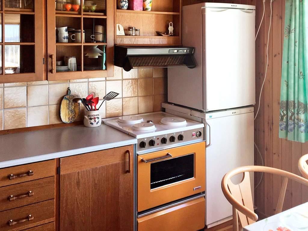 Zusatzbild Nr. 04 von Ferienhaus No. 23824 in Vinderup