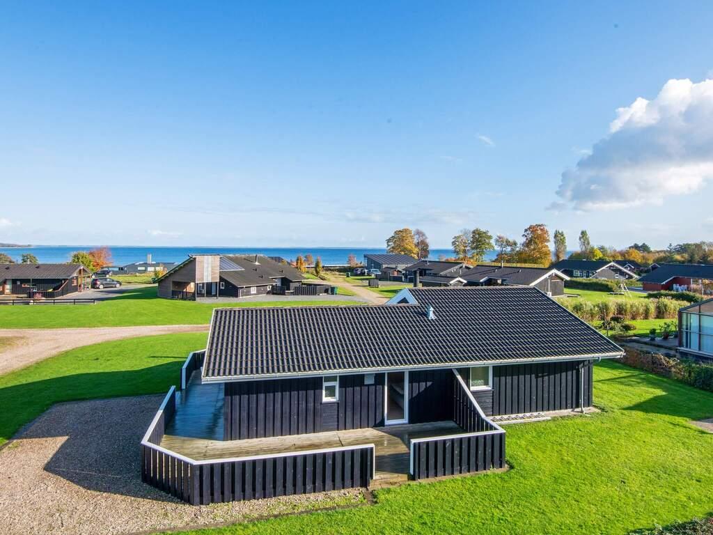 Detailbild von Ferienhaus No. 23825 in Sjølund