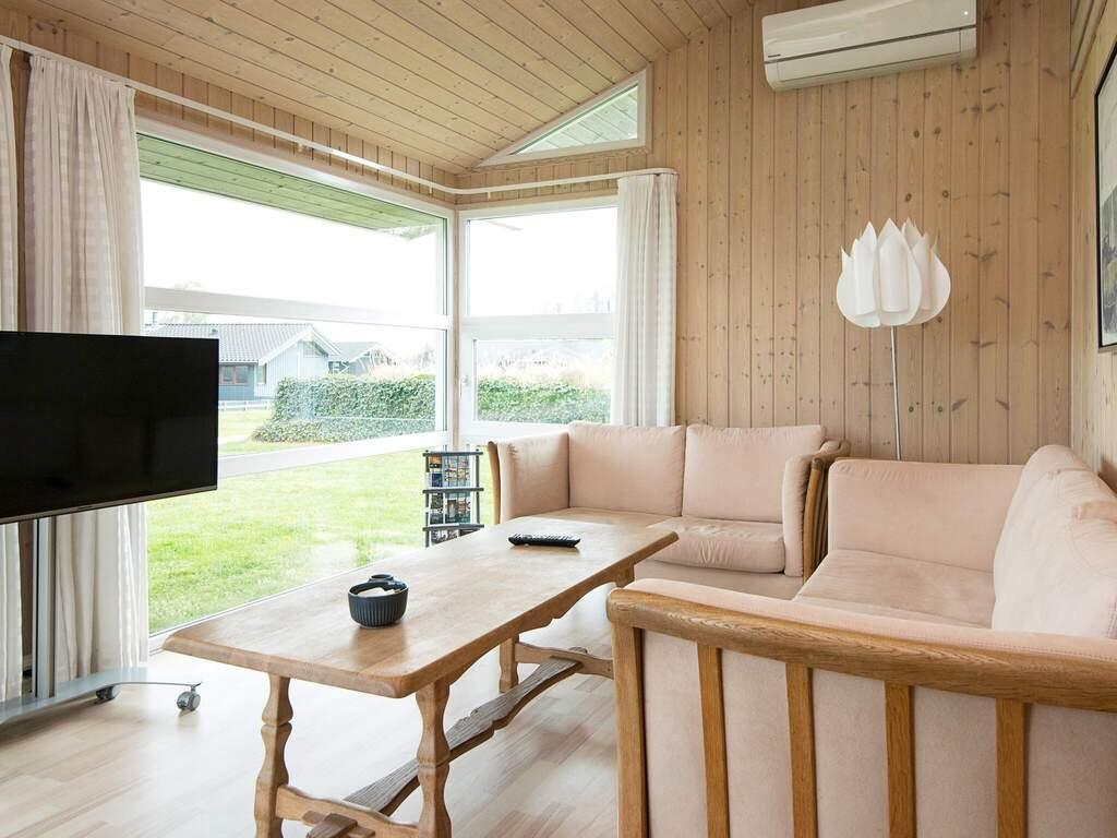 Zusatzbild Nr. 01 von Ferienhaus No. 23825 in Sjølund