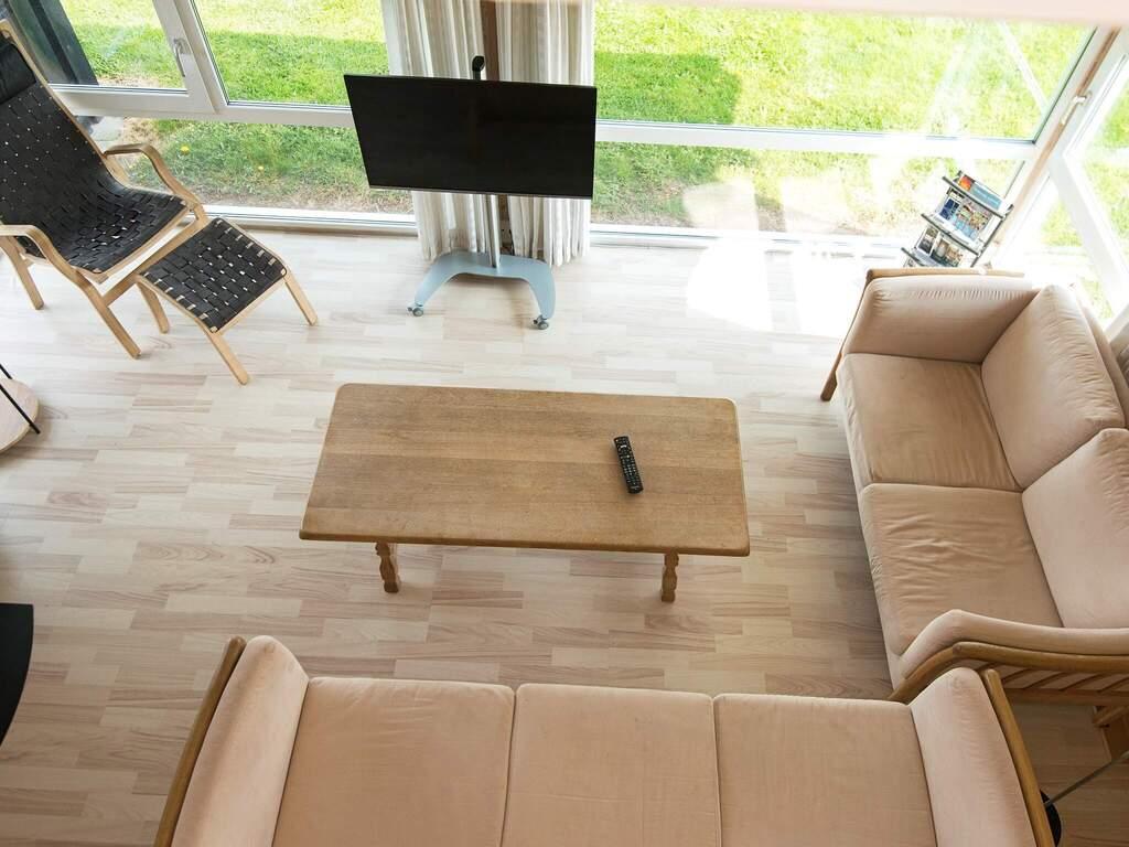 Zusatzbild Nr. 03 von Ferienhaus No. 23825 in Sjølund