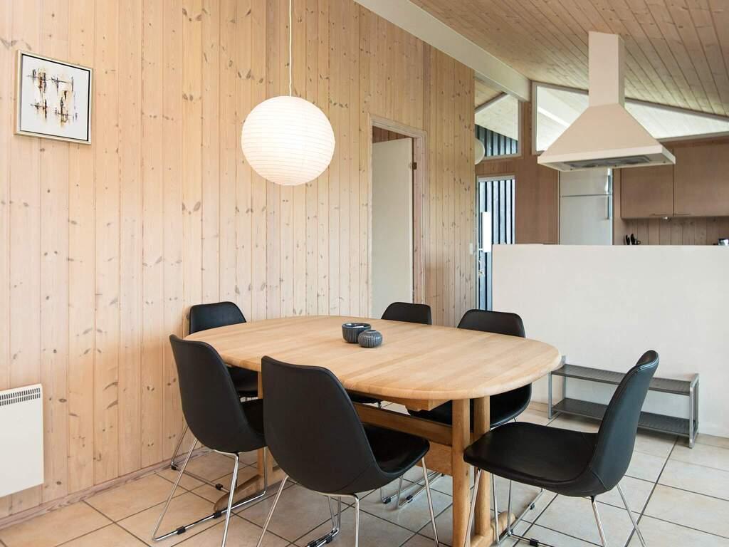 Zusatzbild Nr. 04 von Ferienhaus No. 23825 in Sjølund