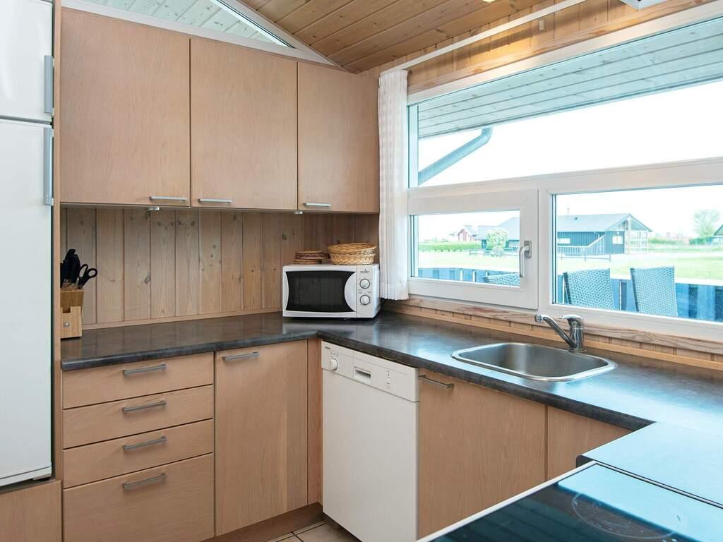 Zusatzbild Nr. 05 von Ferienhaus No. 23825 in Sjølund