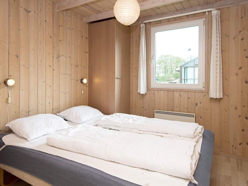 Zusatzbild Nr. 06 von Ferienhaus No. 23825 in Sjølund