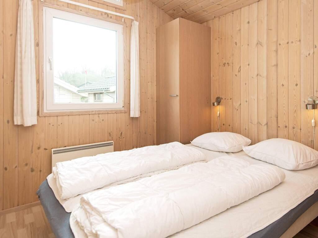 Zusatzbild Nr. 07 von Ferienhaus No. 23825 in Sjølund