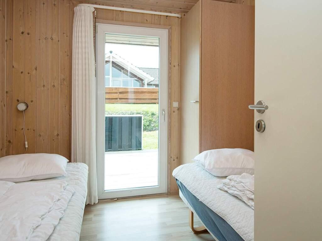 Zusatzbild Nr. 08 von Ferienhaus No. 23825 in Sjølund