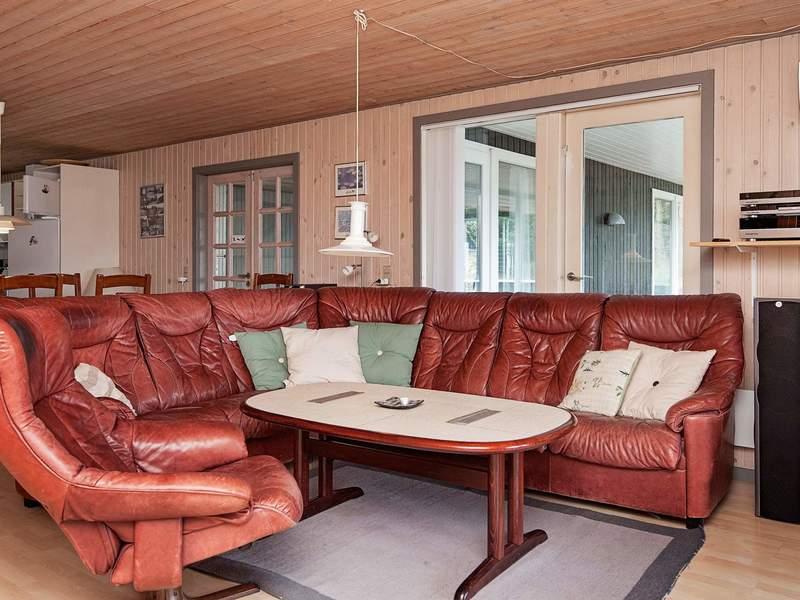 Zusatzbild Nr. 01 von Ferienhaus No. 23832 in Ebeltoft