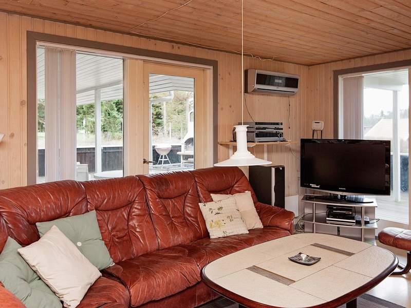Zusatzbild Nr. 02 von Ferienhaus No. 23832 in Ebeltoft