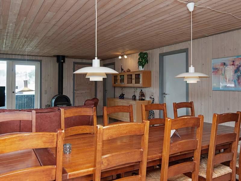 Zusatzbild Nr. 06 von Ferienhaus No. 23832 in Ebeltoft