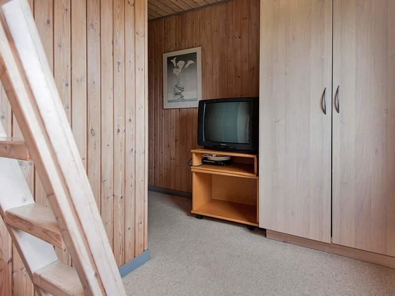 Zusatzbild Nr. 07 von Ferienhaus No. 23832 in Ebeltoft