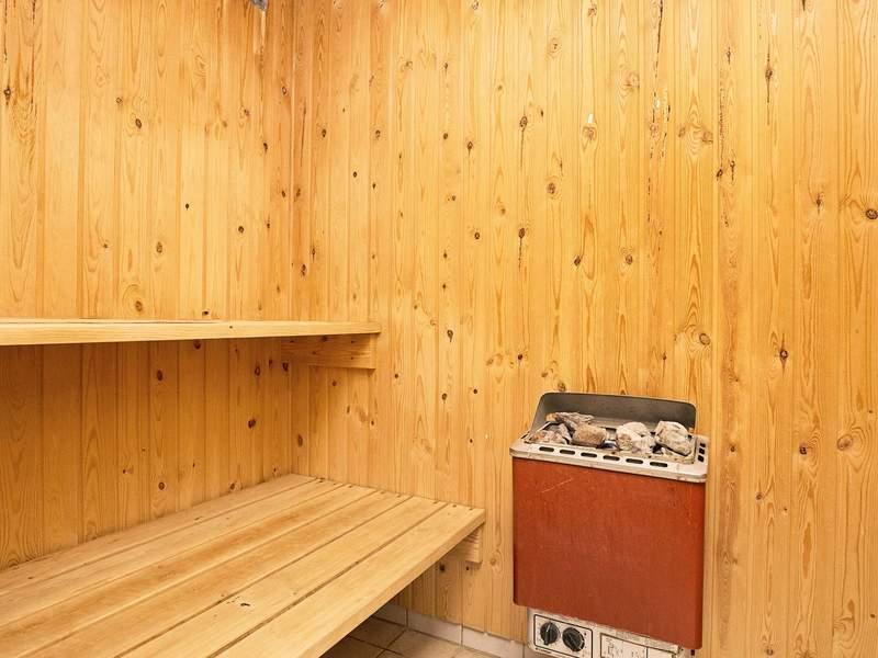 Zusatzbild Nr. 12 von Ferienhaus No. 23832 in Ebeltoft