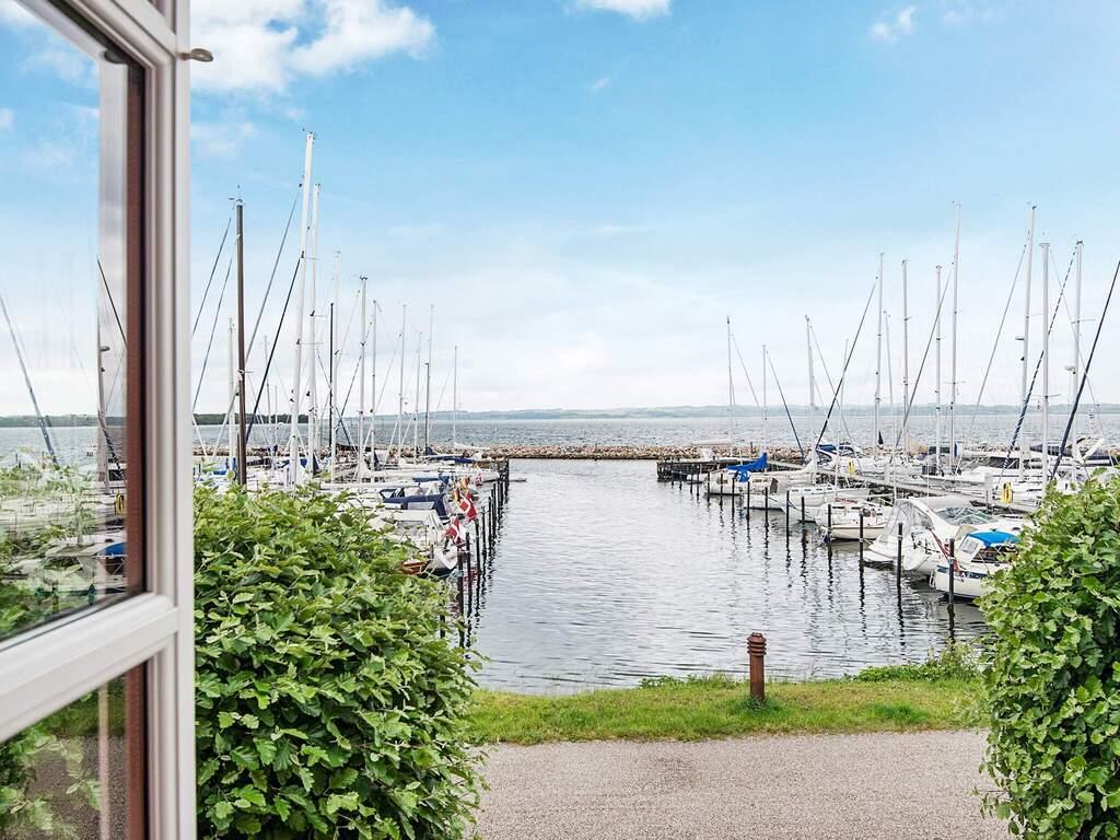 Umgebung von Ferienhaus No. 23960 in Ebeltoft