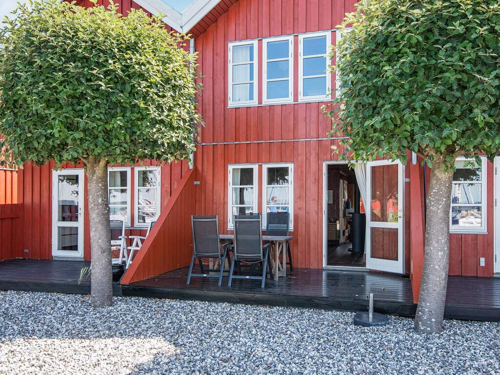 Zusatzbild Nr. 01 von Ferienhaus No. 23960 in Ebeltoft