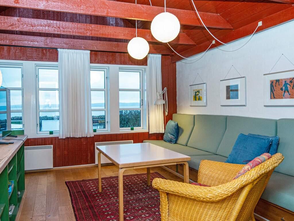 Zusatzbild Nr. 02 von Ferienhaus No. 23960 in Ebeltoft