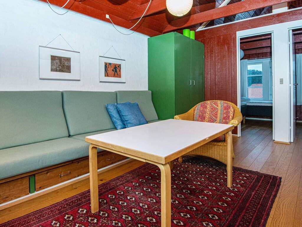 Zusatzbild Nr. 03 von Ferienhaus No. 23960 in Ebeltoft
