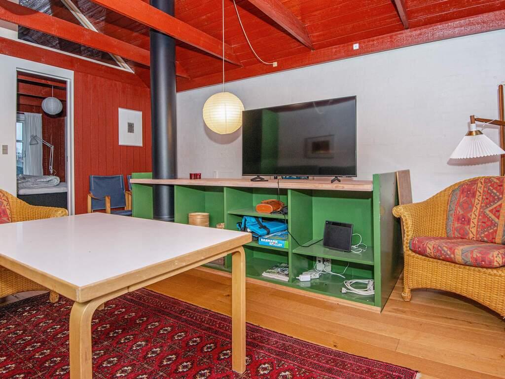 Zusatzbild Nr. 04 von Ferienhaus No. 23960 in Ebeltoft