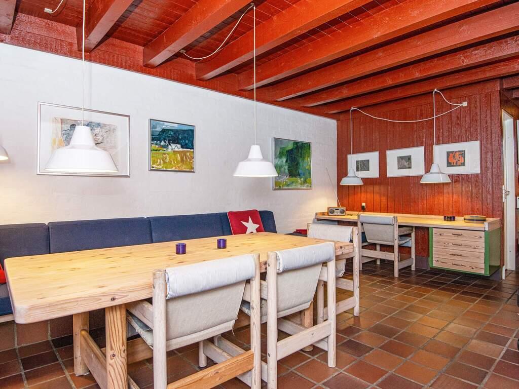 Zusatzbild Nr. 05 von Ferienhaus No. 23960 in Ebeltoft