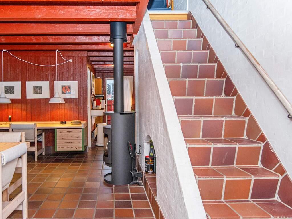 Zusatzbild Nr. 07 von Ferienhaus No. 23960 in Ebeltoft