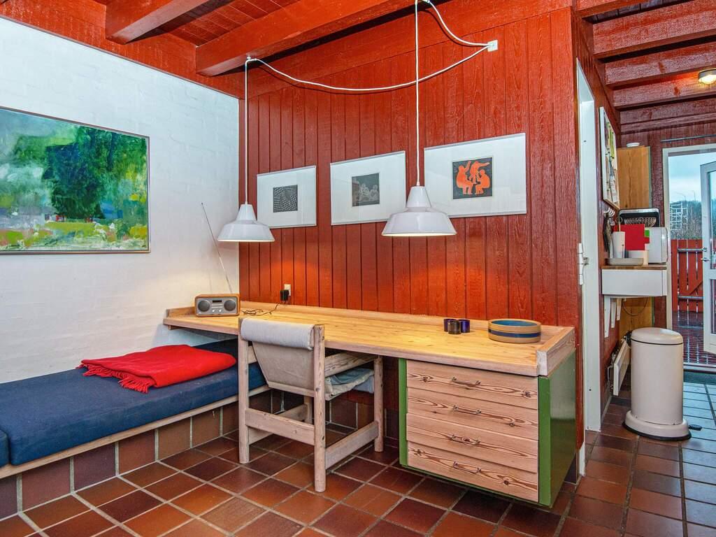 Zusatzbild Nr. 08 von Ferienhaus No. 23960 in Ebeltoft
