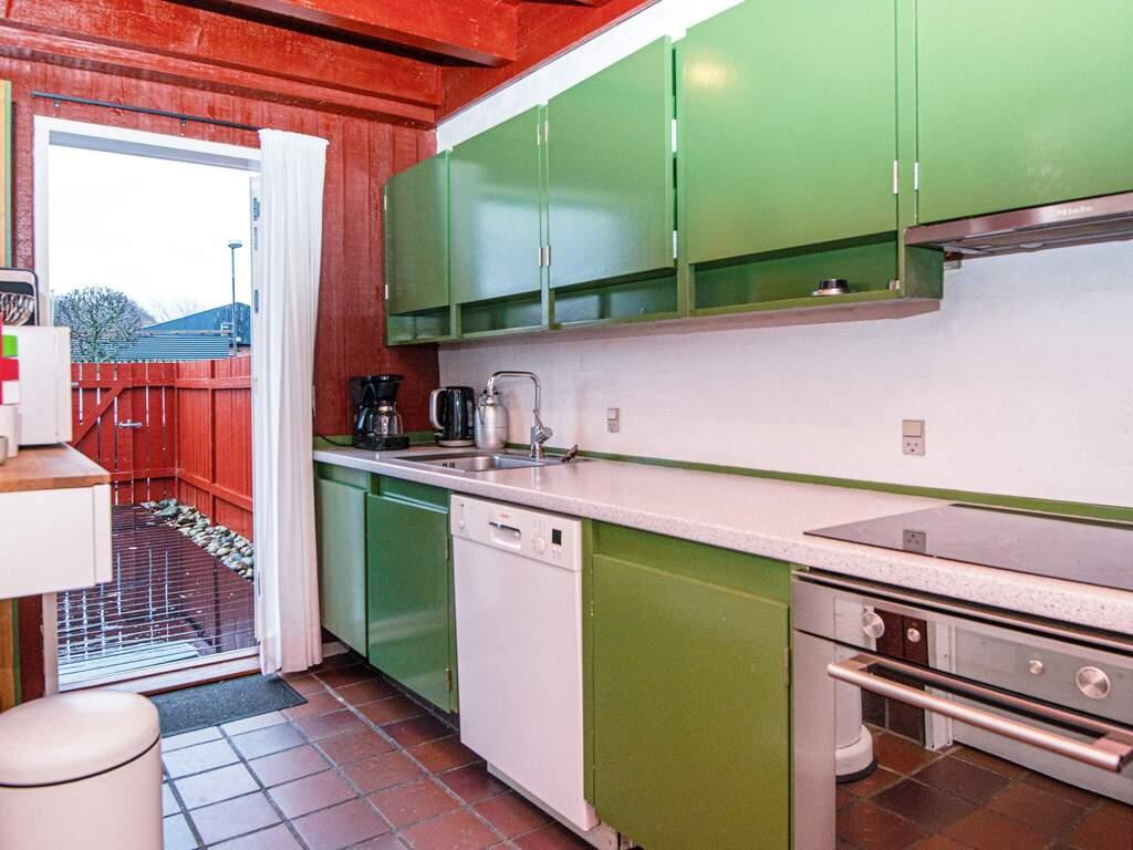 Zusatzbild Nr. 09 von Ferienhaus No. 23960 in Ebeltoft