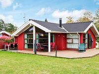 Ferienhaus No. 23977 in Slagelse in Slagelse - kleines Detailbild