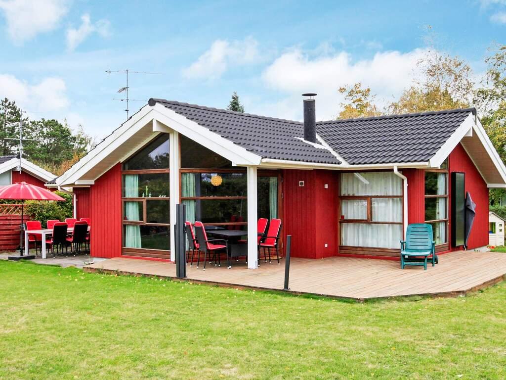 Detailbild von Ferienhaus No. 23977 in Slagelse