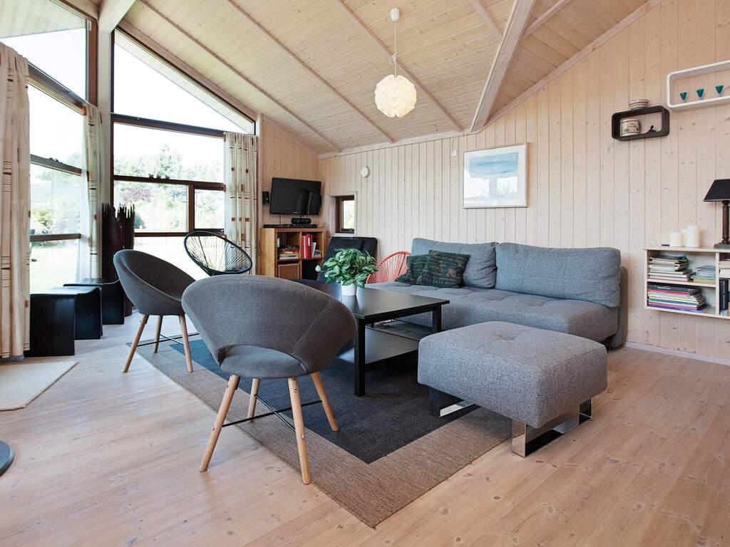Zusatzbild Nr. 03 von Ferienhaus No. 23977 in Slagelse