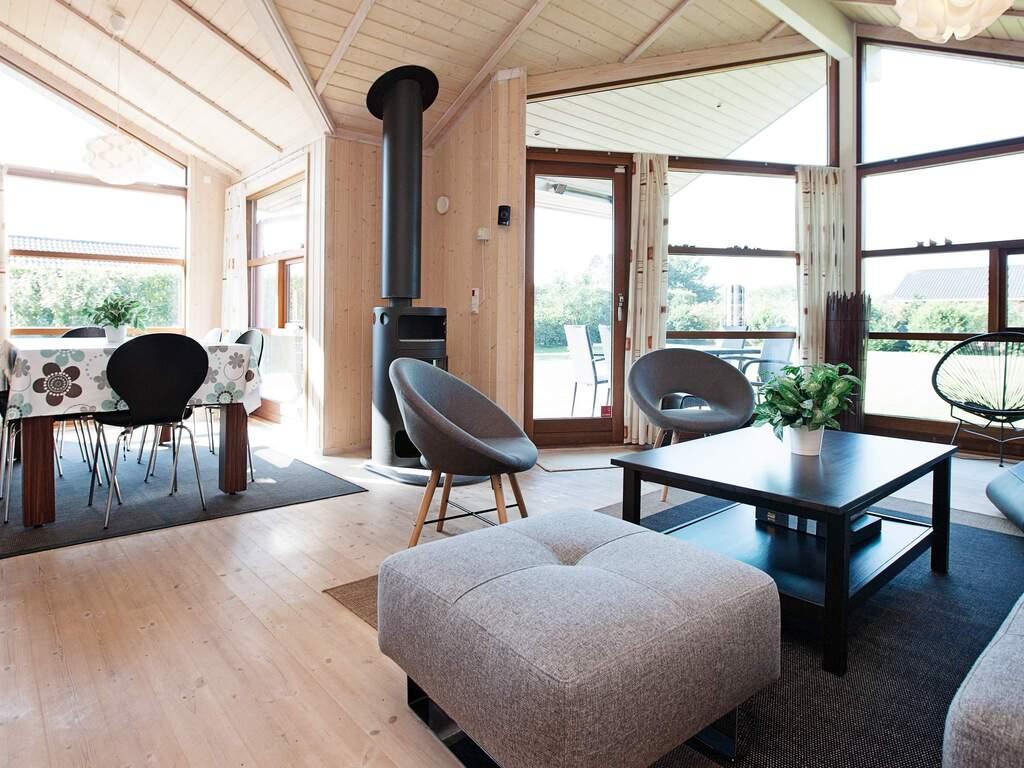 Zusatzbild Nr. 04 von Ferienhaus No. 23977 in Slagelse