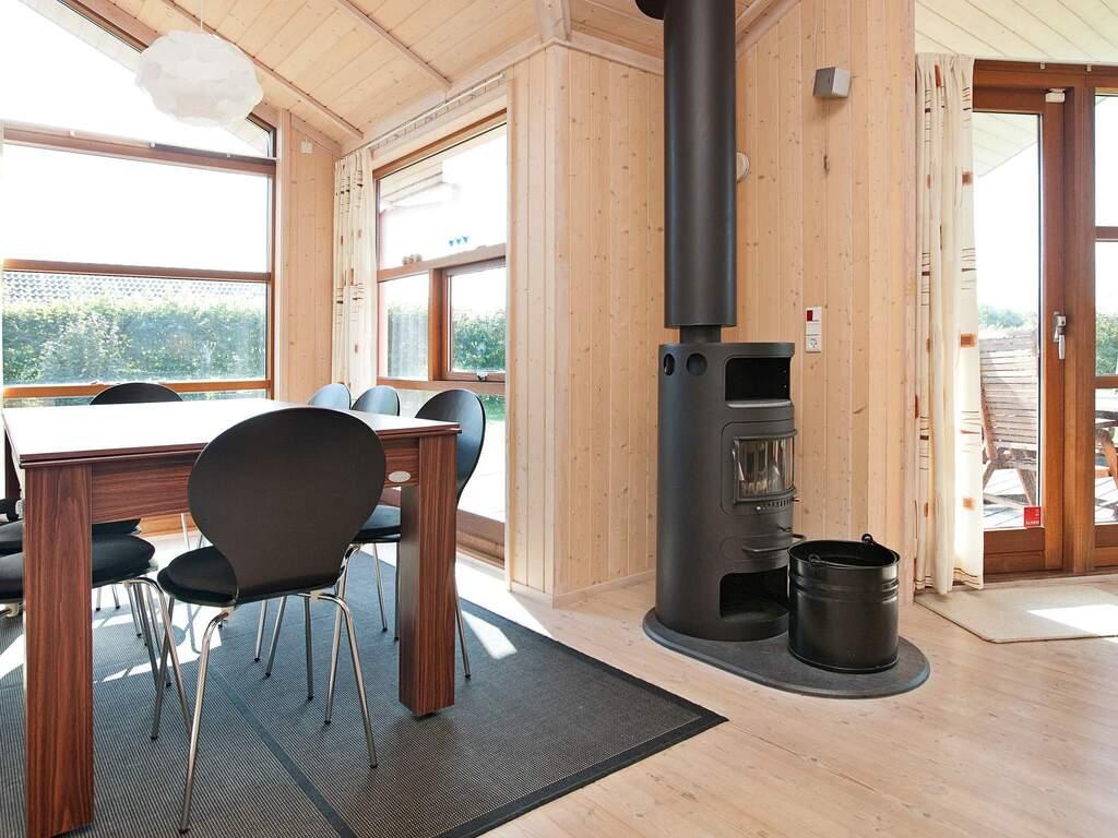 Zusatzbild Nr. 10 von Ferienhaus No. 23977 in Slagelse
