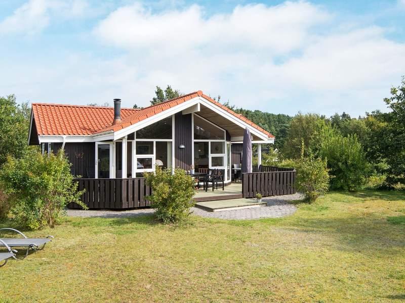 Detailbild von Ferienhaus No. 24142 in Ebeltoft