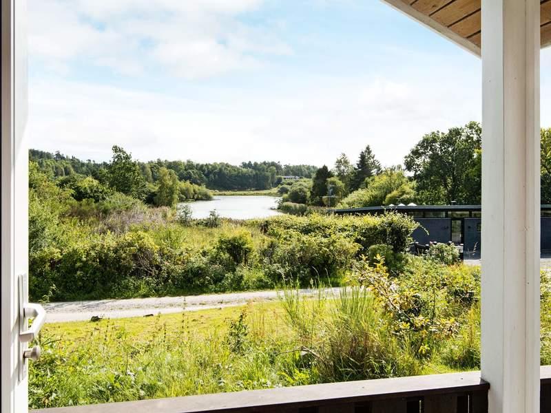 Umgebung von Ferienhaus No. 24142 in Ebeltoft