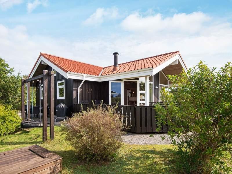 Zusatzbild Nr. 01 von Ferienhaus No. 24142 in Ebeltoft