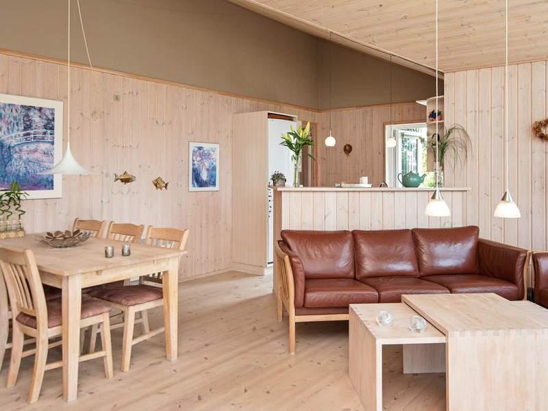 Zusatzbild Nr. 03 von Ferienhaus No. 24142 in Ebeltoft