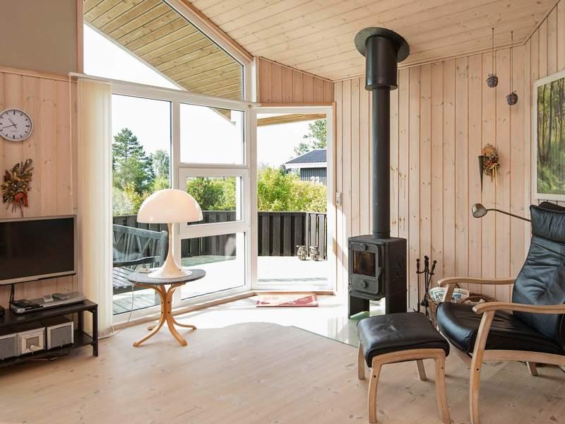 Zusatzbild Nr. 04 von Ferienhaus No. 24142 in Ebeltoft