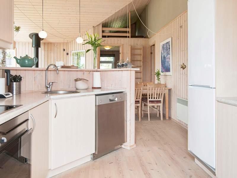 Zusatzbild Nr. 10 von Ferienhaus No. 24142 in Ebeltoft