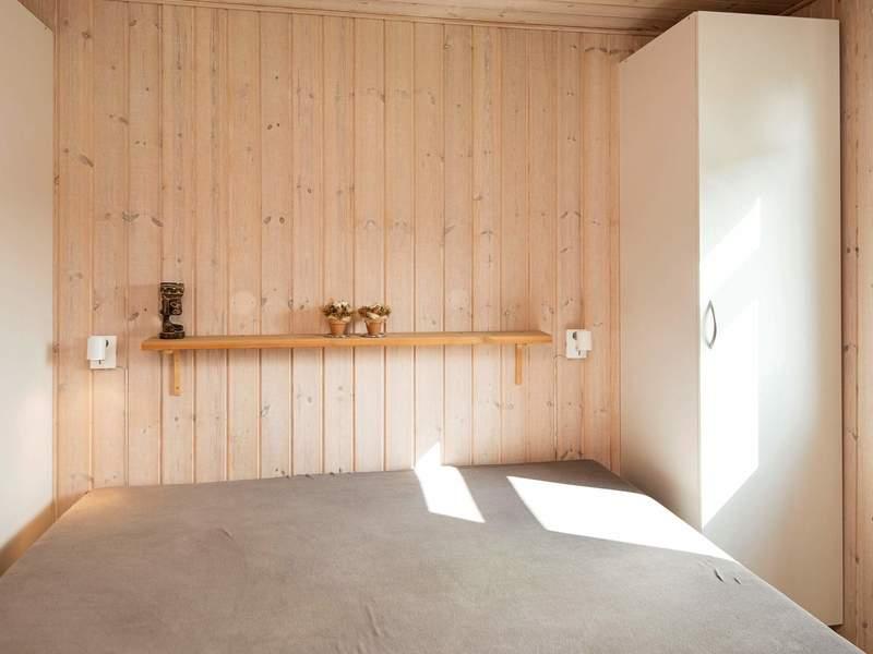 Zusatzbild Nr. 12 von Ferienhaus No. 24142 in Ebeltoft