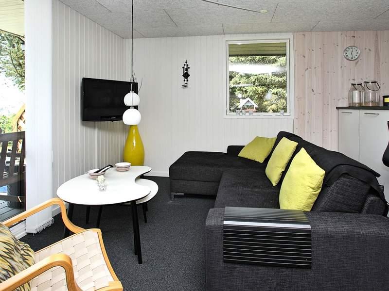 Zusatzbild Nr. 06 von Ferienhaus No. 24220 in Spøttrup