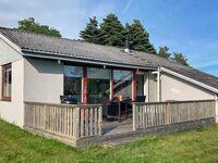 Ferienhaus No. 24241 in Sydals in Sydals - kleines Detailbild