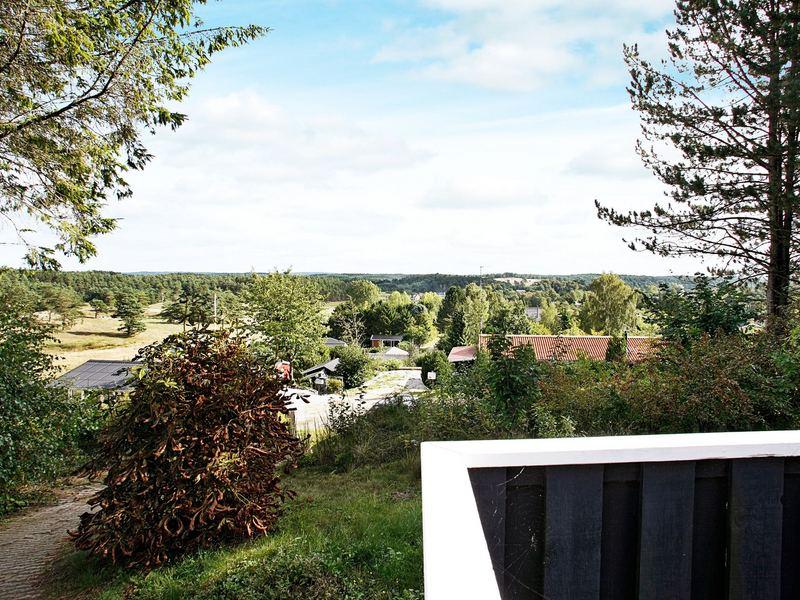 Umgebung von Ferienhaus No. 24258 in Ebeltoft