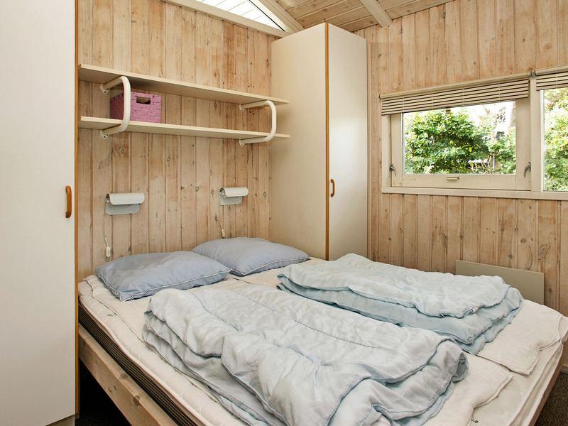 Zusatzbild Nr. 03 von Ferienhaus No. 24258 in Ebeltoft