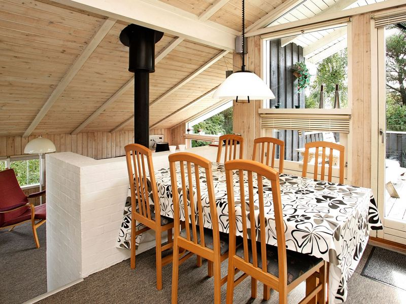Zusatzbild Nr. 05 von Ferienhaus No. 24258 in Ebeltoft