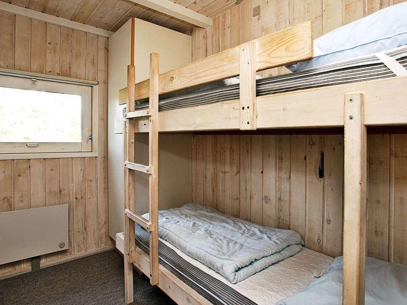 Zusatzbild Nr. 08 von Ferienhaus No. 24258 in Ebeltoft