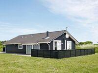 Ferienhaus No. 24273 in Løkken in Løkken - kleines Detailbild