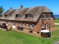 Ferienhaus in Ulfborg, Haus Nr. 24317 in Ulfborg - kleines Detailbild