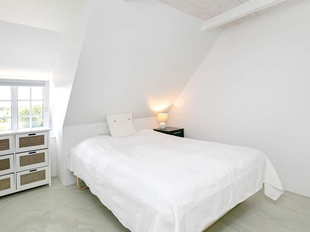 Zusatzbild Nr. 05 von Ferienhaus No. 24317 in Ulfborg