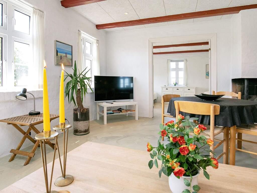 Zusatzbild Nr. 06 von Ferienhaus No. 24317 in Ulfborg