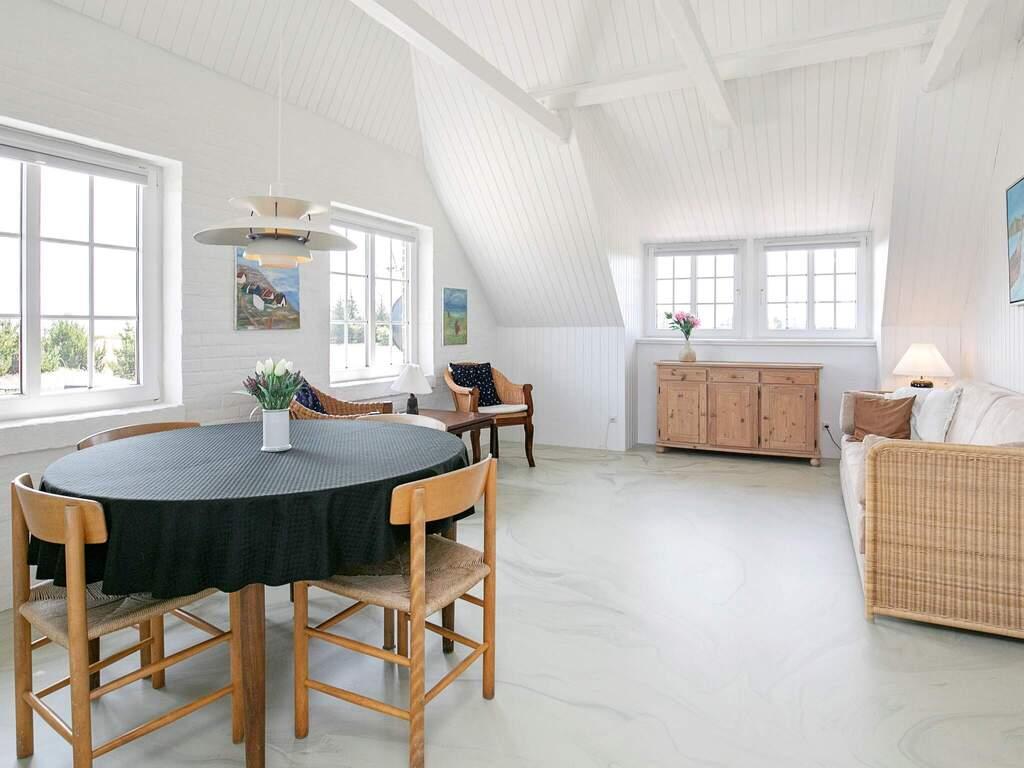 Zusatzbild Nr. 14 von Ferienhaus No. 24317 in Ulfborg