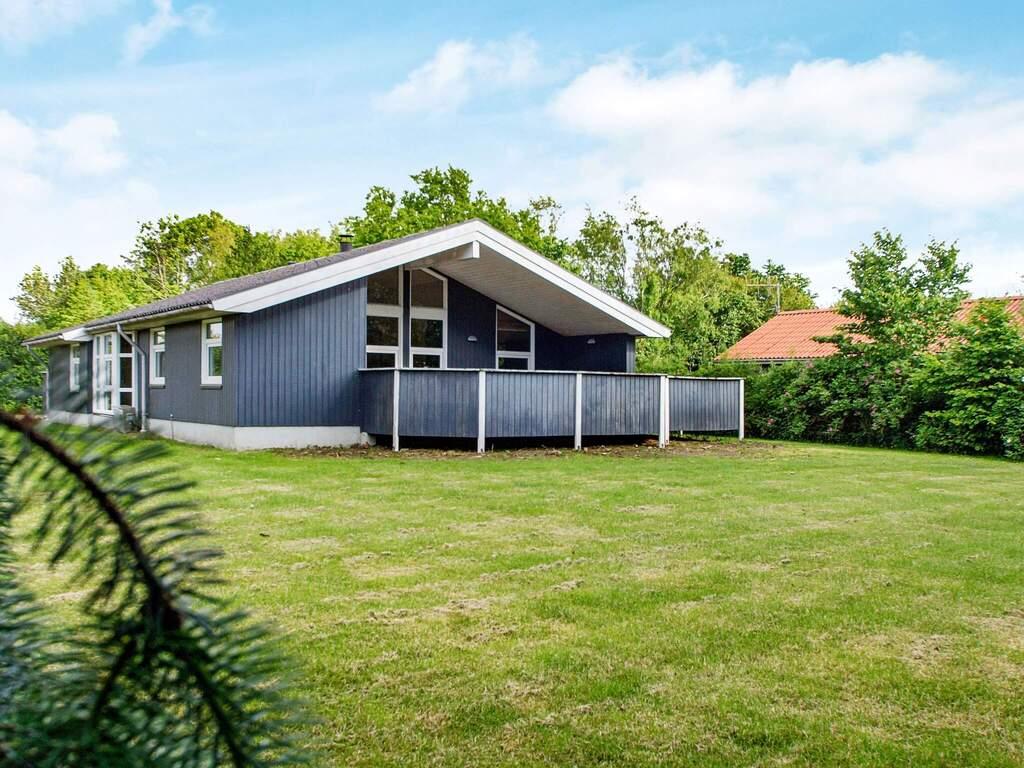 Zusatzbild Nr. 01 von Ferienhaus No. 24340 in Hemmet
